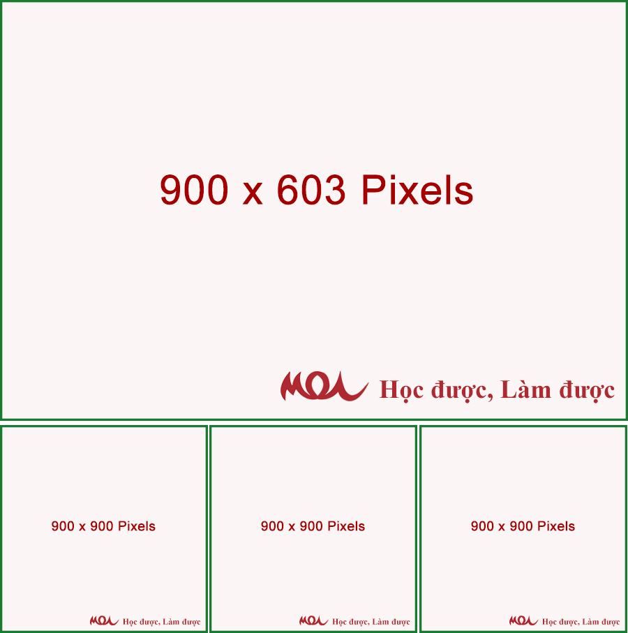 4-hinh-900-x-603,-900-x-900