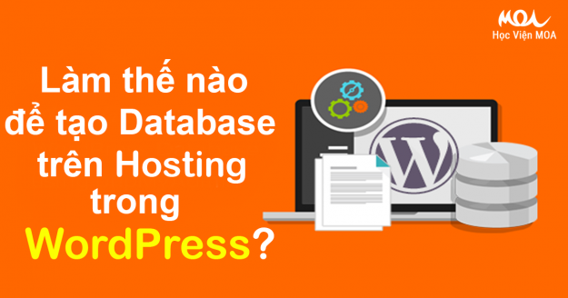cach-tao-database-tren-hosting-trong-wordpress