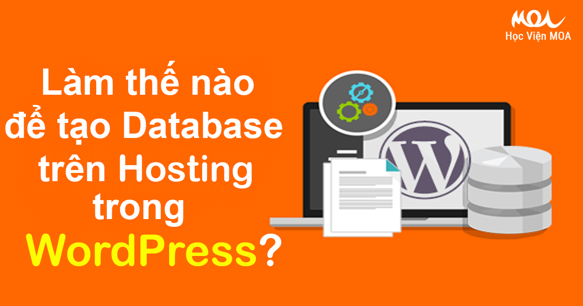 cach-tao-database-tren-hosting-trong-wordpress