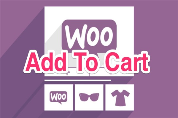 huong dan chinh sua nut add to cart trong wordpress