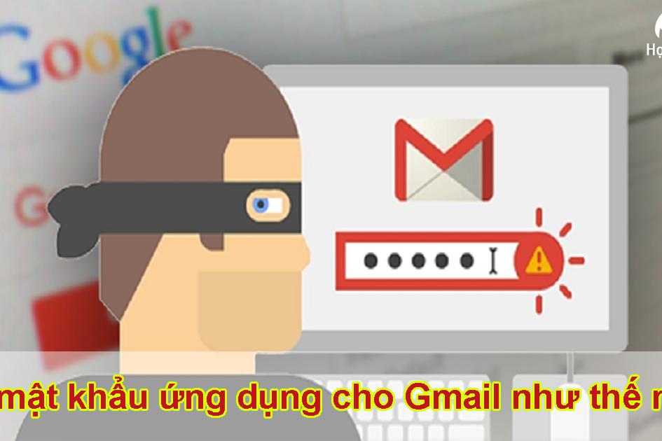 tao-mat-khau-ung-dung-google