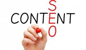 Cách Viết Content hay chuẩn SEO